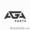 Запчасти Atlas Copco из США #847162