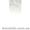Продажа бесфосфатных  средств для стирки  и дома #22465