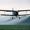 Авиахимработы - авиационно-химические работы. Авиахимические работы #42172