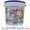 Продажа  безопасной бытовой химии ТМ Дакос #47885