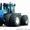Продам трактор New Holland T 9060  #140604