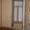 Шкафы - купе под заказ #179273
