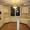 Кухни  под заказ #166216