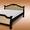 Кровати  деревянные от производителя #178917