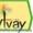 Распространение полиграфической продукции,  проведение промоакций,  дегустаций #175624