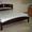 Двухъяпаьная кровать