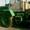 Трактор Т-150 К #239403