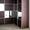Проектирование шкафов купе #264739