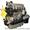 Ремонт двигателя Deutz,  SW-680,  WD-615,  Zetor,  Cummins,  CAT,  Perkins,  ZL #331989