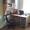 письменній стол с полкой #327598