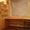 Дизайн и изготовление мебели по индивидуальному дизайну на заказ #446472