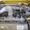 Трактор кировец  К-700 НОВЫЙ #435502