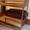 Двухярусная кровать деревьянная новая . #544658