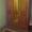 Продам спальню дубовую, производства Румыния, в удовлетворит. состоянии,  #602372