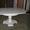 Мебель из ценных пород древесины #597365
