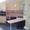 Кухни в наличии и под заказ (от производителя #581125