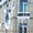Теплый пол,  антиобледенение,  защита от замерзания труб DEVI,  Дания #562100
