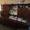 Продам б/у жилую комнату #582093