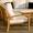 Шезлонги, плетеные кресла,  столы,  диваны из Европы! #630485