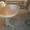 Стол обеденный деревянный купить #673454