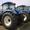 Продам трактор New Holland T7060. Мощность 223 л.с. #651466