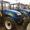 Продам трактор New Holland TL 105. Мощность 105 л.с. #651472