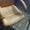 Реставрация офисного кожаного кресла #706318