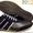 Туфли из натуральной кожи от фабрики Paradis #734605