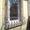 Решетки для окон кованые #736013