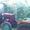 трактор ДТ-20  пресс подборщик рулонный  коса сегментная  сеялка зерновая  плуг #745463