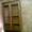 Продам мебельную стенку #730526