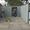 Металлический гараж в Донецке изготовление и установка #769146