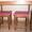 Продам стол и стулья Б/У Румыния: #768704
