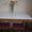 Продам стол и стулья Б/У Румыния: - Изображение #2, Объявление #768704