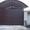 ролетные ворота #772475