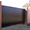 Ворота гаражные,  и не только…самые низкие цены. #835640