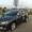 Авто на свадьбу Mazda 6 New с украшениями #376410