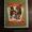 продам книгу Карточные игры #868037