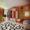 chilek детская мебель в донецке #896075