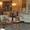 Мебель и предметы интерьера #913347