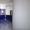 Изготовление и дизайн не стандартной мебели #938168