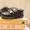 продам обувь на мальчика 2-3 лет #948421