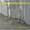 Уборка участков, огородов, территории  #937812
