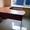 Продам Офисный стол и тумба #960594