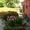 Сдам для отдыха уютную уютную дачу в Святогорске и квартиру  в  центре #257472