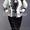 Индивидуальный пошив женской одежды больших размеров! ВЫСОКОЕ КАЧЕСТВО #965493