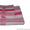Махровое полотенца #981459