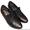 Туфли женские кожаные,  новые,  размер 36,  Россия #976137