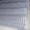 сетка шахтная,  армопояс,  сетка рабица для заборов #865308