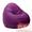 Продажа качественной бескаркасной мебели в Украине  #976856